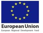 EU regional fund