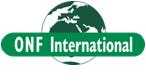 onfi2 logo