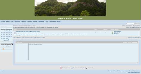 image forum